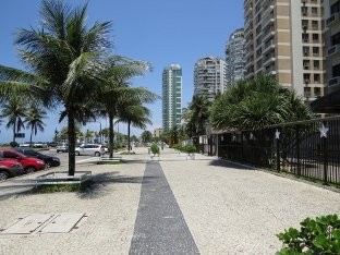 Avaliação de imóveis residenciais